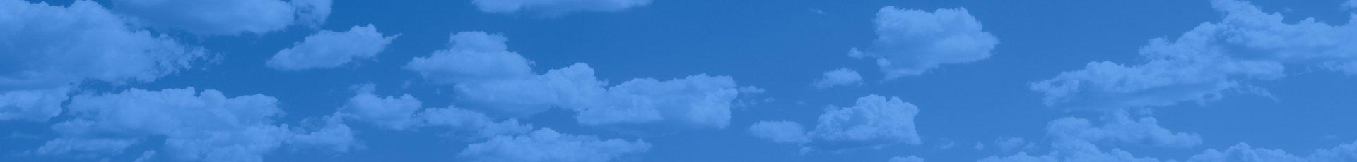 Очистка озонированием